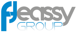 Ffeassy Group Logo