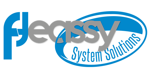 System_solutions_IT_Specialist